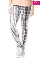 IRIEDAILY Womens Kommune 36 Leggings anthracite