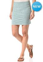 IRIEDAILY Womens La Palma Skirt beryl mel