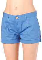 IRIEDAILY Womens Marlene Flex Short blue