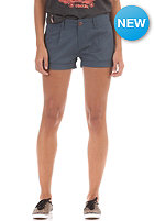 IRIEDAILY Womens Marlene Flex Short steelblue