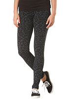 IRIEDAILY Womens My Monster Leggings steelblue