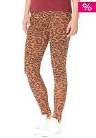 IRIEDAILY Womens Mymonster leo brown