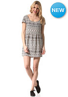 IRIEDAILY Womens Polly Dress white