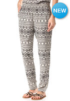 IRIEDAILY Womens Polly Pant white