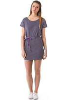IRIEDAILY Womens Schlesi Dress d purple mel