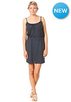 IRIEDAILY Womens Shake Dress night sky