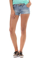 IRIEDAILY Womens Skinny Denim Short enz.sbl.D
