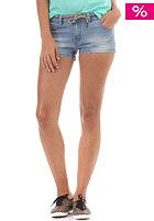 IRIEDAILY Womens Skinny Denim Short enz.sbl.D