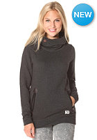 IRIEDAILY Womens Turtle Space black mel.