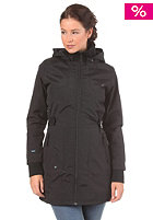 IRIEDAILY Womens Yourika Coat Jacket black