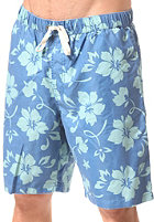 JACK & JONES VINTAGE CLOTHING Aloha Long Pack Boardshort federal blue