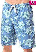JACK & JONES VINTAGE CLOTHING Aloha Long Pack federal blue