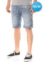 JACK & JONES VINTAGE CLOTHING Cerik Original AT 068 blue denim