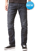 JACK & JONES VINTAGE CLOTHING Clark Original Jos 318 Denim Pant blue denim