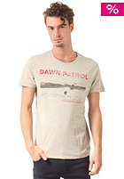 JACK & JONES VINTAGE CLOTHING Dawn Patrol S/S T-Shirt fog