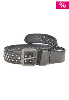 JACK & JONES VINTAGE CLOTHING Fear Belt black