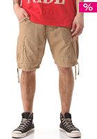 JACK & JONES VINTAGE CLOTHING Joe Cargo Short cornstalk
