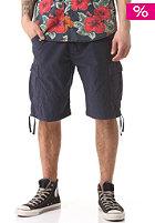 JACK & JONES VINTAGE CLOTHING Joe Cargo Short mood indigo