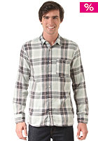 JACK & JONES VINTAGE CLOTHING Neil One Pocket aquifer