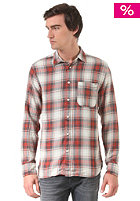 JACK & JONES VINTAGE CLOTHING Neil One Pocket bossa nova