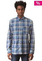 JACK & JONES VINTAGE CLOTHING Soul One L/S vintage indigo