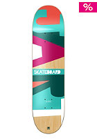 JART Alpha II Deck 8.25 one colour