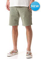 JART Banning Chino Short green
