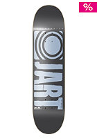 JART Basic Deck 8.25 one colour