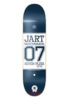 JART Deck Campus 8.1 one colour