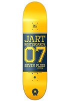 JART Deck Campus 8.2 one colour
