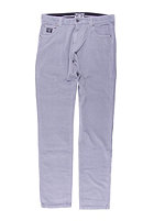 JART Harry Cord Pant grey
