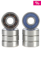 "Kugellager ""Bluerings"" Abec 3 Bearings Satz"