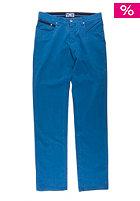 JART Montrose Chino Pant blue