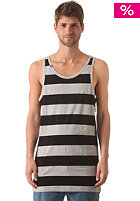 JART Street Tank Top heather grey
