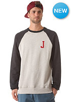 JART Uni Sweat grey