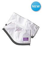 JASON MARKK Premium Microfiber Towel white