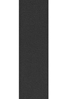 JESSUP Single Sheet Griptape black