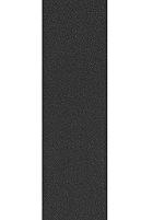 JESSUP Single Sheet Griptape black