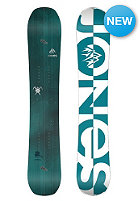 JONES Explorer Splitboard 159cm one colour