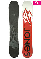 JONES Flagship 161cm Snowboard one colour