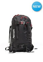 JONES Jones 30L R.A.S. Snowpulse Backpack black