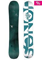JONES Womens Solution Splitboard 152cm one colour