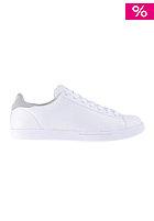 K1X CS LE white/grey
