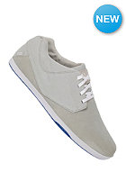 K1X Dressup Le cool grey/white/royal