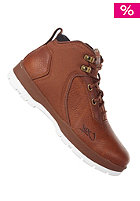K1X H1ke Premium brown/brown/white