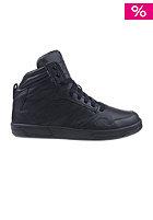 K1X H1Top black/black