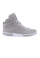K1X H1Top grey/white