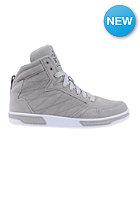 K1X H1Top grey/white