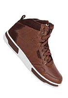 K1X H1top Le brown/black