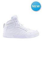 K1X H1Top white/white